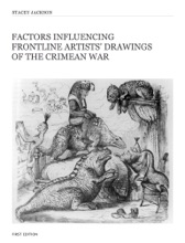 Factors Influencing Frontline Artists' Drawings Of The Crimean War