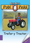 Trefor y Tractor