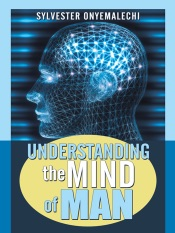 Download and Read Online Understanding The Mind Of Man