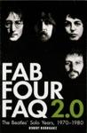 Fab Four FAQ 20