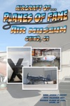 Aircraft Of Planes Of Fame Air Museum Chino CA
