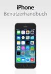 IPhone Benutzerhandbuch Fr IOS 7