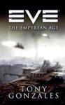 EVE The Empyrean Age