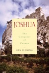 Joshua The Conquest Of Canaan