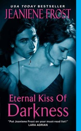 Eternal Kiss of Darkness PDF Download