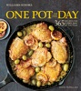 Williams-Sonoma One Pot of the Day