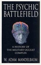 The Psychic Battlefield