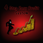 4 Step Easy Profit System
