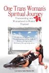 One Trans Womans Spiritual Journey