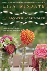 A Month of Summer PDF Download