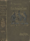 A Connecticut Yankee in King Arthur's Court, Complete
