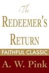 The Redeemers Return