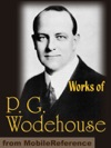 Works Of P G Wodehouse