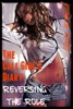 Reversing The Role - A Dom/Sub Threesome Public Erotic Tale (The Call Girl's Diary, #4)