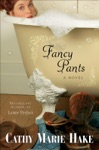 Fancy Pants Only In Gooding Book 1