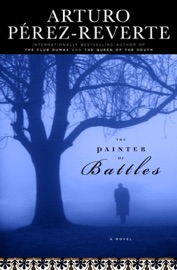The Painter of Battles PDF Download
