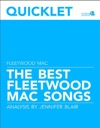 Quicklet On The Best Fleetwood Mac Songs Lyrics And Analysis