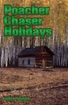 Poacher Chaser Holidays