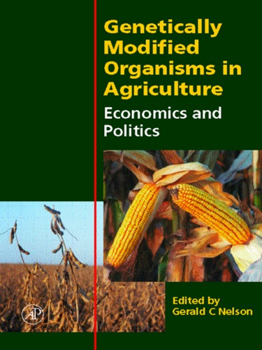 bioethical issues on genetically modified organisms gmos Overview of genetically modified organisms and the issues involved with them.
