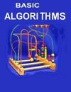 Basic Algorithms
