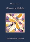 Allmen E Le Libellule
