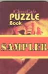 The ChessCafe Puzzle Book Sampler