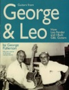 Guitars From George  Leo