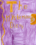 The Mysterious Diary
