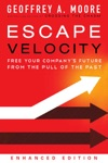 Escape Velocity Enhanced Edition Enhanced Edition