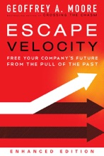 Escape Velocity (Enhanced Edition) (Enhanced Edition)