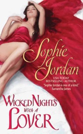 Wicked Nights With a Lover PDF Download
