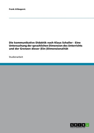 John Locke und seine Gedanken über Erziehung (German Edition)
