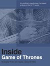 Inside Game Of Thrones