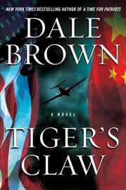 Tiger's Claw PDF Download