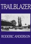 Trailblazer