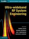 Ultra-wideband RF System Engineering
