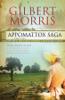 Gilbert Morris - The Appomattox Saga Omnibus 1  artwork