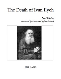The Death of Ivan Ilych PDF Download