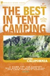 The Best In Tent Camping Northern California