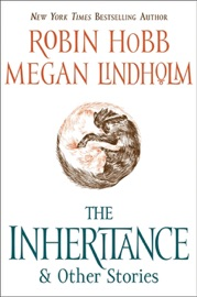 The Inheritance PDF Download