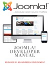 Joomla Developer Manual
