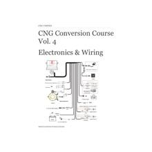 CNG Conversion Course, Vol 4