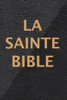 La Sainte Bible - Augustin Crampon, chanoine catholique