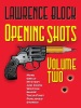Opening Shots - Volume Two