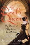 The Devils Queen