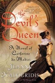 The Devil S Queen