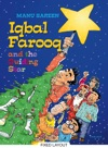 Iqbal Farooq And The Guiding Star