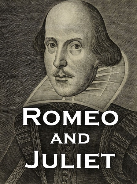 the use of astrology in william shakespeares play romeo and juliet Using the works of william shakespeare as a source to understand this literary tool is one of the finest places to start for instance, alliteration examples in romeo and juliet abound.