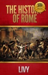 The History Of Rome All Books