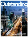 Outstanding Edition 02